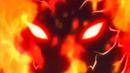 Beyblade Burst Rising Ragnaruk Gravity Revolve avatar