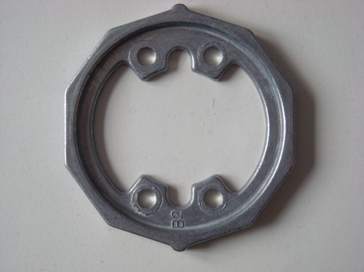Balance Weight Disks