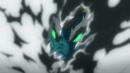 Beyblade Burst Gachi Ace Dragon Sting Charge Zan avatar 5