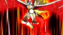 Beyblade Burst God Spriggan Requiem 0 Zeta avatar 27