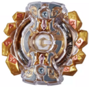 Gaianon G2 Recolor Hasbro
