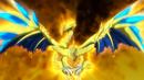 Beyblade Burst Dynamite Battle Vanish Fafnir Tapered Kick-3 avatar 19