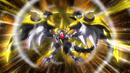 Beyblade Burst Gachi Prime Apocalypse 0Dagger Ultimate Reboot' avatar 22