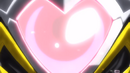 Beyblade Burst Gachi Prime Apocalypse 0Dagger Ultimate Reboot' avatar 26