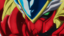 Beyblade Burst Gachi Union Achilles Convert Xtend+ Retsu avatar 7