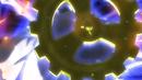 Beyblade Burst God Alter Chronos 6Meteor Trans avatar 12
