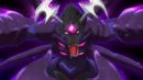 Beyblade Burst God Arc Bahamut 2Bump Atomic avatar 4