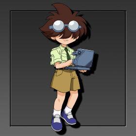 Professor K 003.jpg