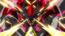 Beyblade Burst Dynamite Battle Dynamite Belial Nexus Venture-2 avatar 6