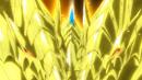 Beyblade Burst Dynamite Battle Vanish Fafnir Tapered Kick-3 avatar 9