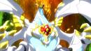 Beyblade Burst Gachi Regalia Genesis Hybrid avatar 31