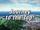 Beyblade Burst Evolution - Episode 07