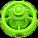 Yard-S (Battle Ring Mode)