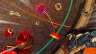 BBSK-Super Hyperion & King Helios shattered