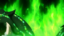 Beyblade Burst Chouzetsu Hazard Kerbeus 7 Atomic avatar 13