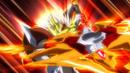 Beyblade Burst Dynamite Battle Astral Spriggan Over Quattro-0 avatar 14