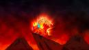 Beyblade Burst Dynamite Battle Magma Ifrit Ciquex Jaggy avatar 21