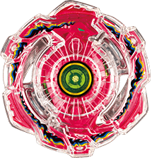Evil-eye Wing Needle