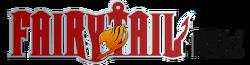 Logo Fairy Pedia2.png