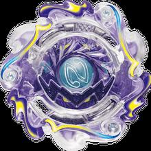 Nova Neptune (B-67 02 Ver).png