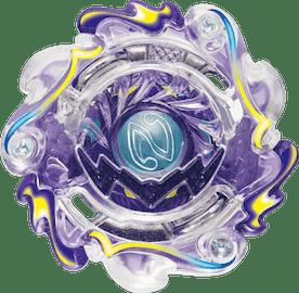 Nova Neptune Quarter Needle