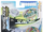 Blizzard-X Gaianon G4 & Kerbeus K4 Dual Pack