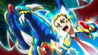 Beyblade Burst Gachi Imperial Dragon Ignition' avatar 42