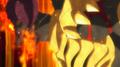 Beyblade Burst God Blaze Ragnaruk 4Cross Flugel avatar 9