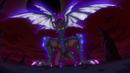 Beyblade Burst God Twin Nemesis 3Hit Jaggy avatar 23