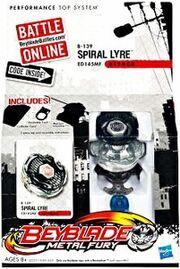 Beyblade Metal Fury Spiral Lyre.jpg