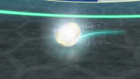 Burst Rise E17 - Royal Genesis' Superior-Flux