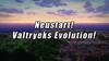 Evolution - 01 - Deutsch.png