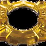 10 (Golden Wing Ver).png
