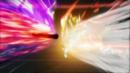 Beyblade Burst Chouzetsu Dead Phoenix 10 Friction vs Cho-Z Achilles 00 Dimension 2