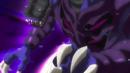 Beyblade Burst God Arc Bahamut 2Bump Atomic avatar 19