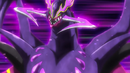 Beyblade Burst Superking Curse Satan Hurricane Universe 1D avatar 9