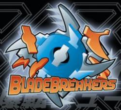 BladeBreakers.png