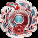 Unlock Unicorn (B-67 03 Ver)