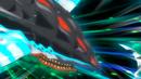 Beyblade Burst Chouzetsu Emperor Forneus 0 Yard avatar 24