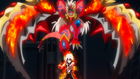 Beyblade Burst Superking World Spriggan Unite' 2B avatar 23