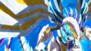 Beyblade Burst Dynamite Battle Guilty Longinus Karma Metal Destroy-2 avatar 16