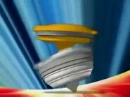 Beyblade V-Force World championship Arc Ep50-51 1168967