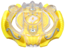 LayerOrpheusO2