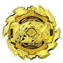 AD.St.Ch Zan (Gold Ver.)