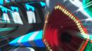Beyblade Burst Chouzetsu Emperor Forneus 0 Yard avatar 26
