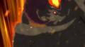 Beyblade Burst God Blaze Ragnaruk 4Cross Flugel avatar 5
