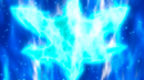 Beyblade Burst Superking Helios Volcano Ou Zone' Z avatar 3