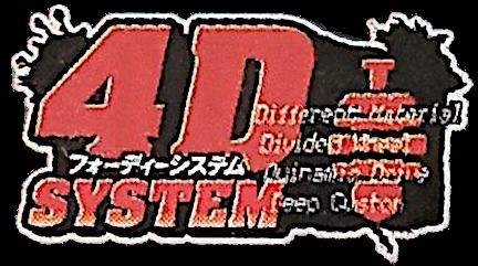 4D System