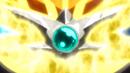 Beyblade Burst Superking Helios Volcano Ou Zone' Z avatar 8