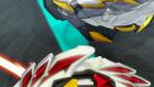 Burst Rise E17 - Prime Apocalypse Dodging Erase Devolos